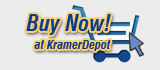 Buy Now! at www.KramerDepot.com