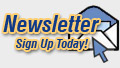 Newsletter. Sign Up Today!