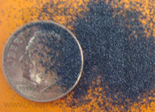120 Mesh Silicon Carbide