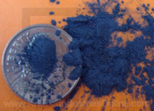 500 Mesh Silicon Carbide