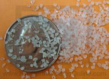 24 Mesh White Aluminum Oxide