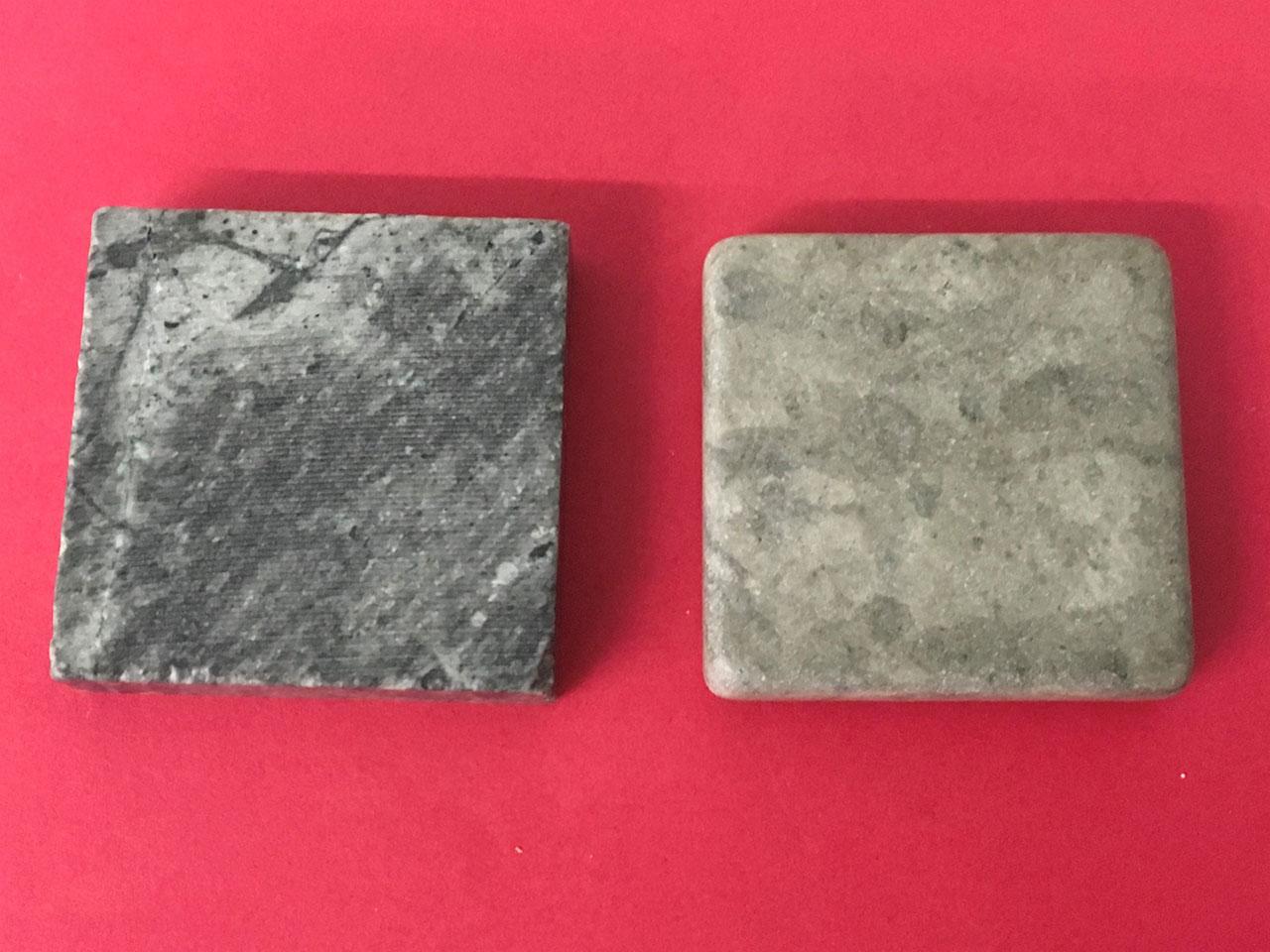 Tumbling Stone Tile