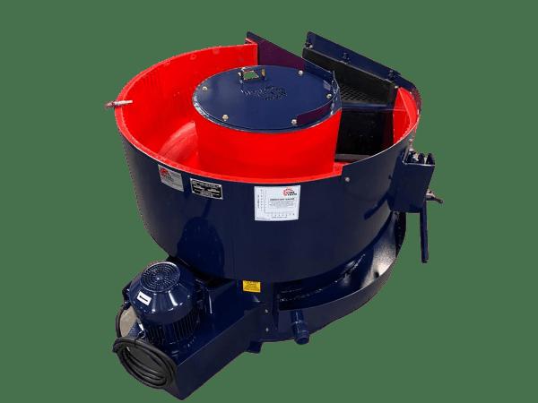 EVB - Mini Barrel tumbler