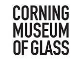 Corning Meseum Logo