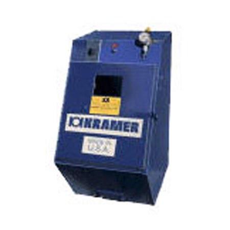 Tumble Blasting Guide - TB Series - Industrial Grade, Tumble Blast, Abrasive Blasting System