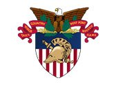 US Military Academy Logo