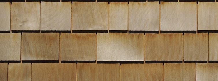 Corn Cob Grit for Blast Cleaning Wood - f-blasting