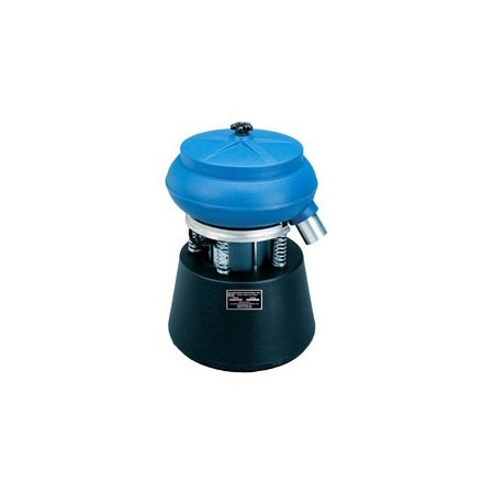 MB Series - Heavy-Duty Grade, Mini-Bowl Style, Vibratory Tumbler - e25