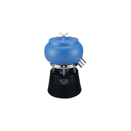 MB Series - Heavy-Duty Grade, Mini-Bowl Style, Vibratory Tumbler - e75