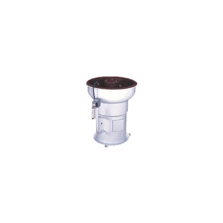 MB Series - Heavy-Duty Grade, Mini-Bowl Style, Vibratory Tumbler - fsv