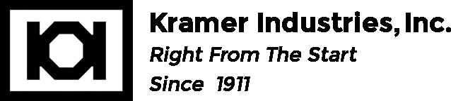 NJ Office - Kramer Industries Inc