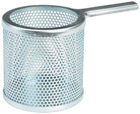 metal-blasting-basket