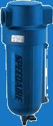 moisture-separator