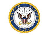 United States Navy - US Navy Logo