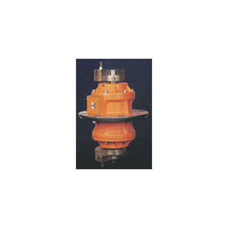 motor - VH-ULE Series - Heavy-Duty Grade, Bowl-Style, Floor Model, Vibratory