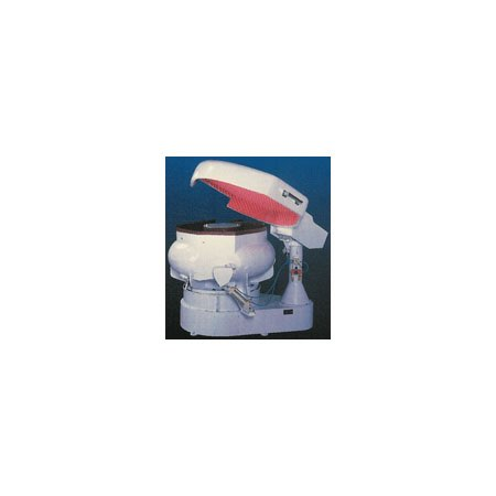 VH-ULN Series - Heavy-Duty Grade, Bowl-Style, Floor Model, Vibratory - controls