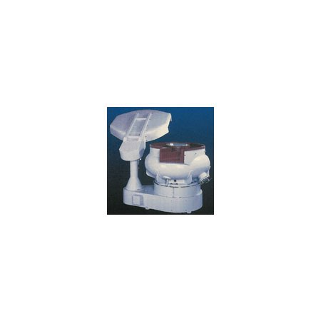 VH-ULN Series - Heavy-Duty Grade, Bowl-Style, Floor Model, Vibratory - swivel